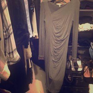 Max Mara sz38 timeless dress